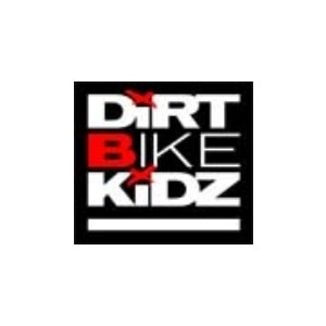 Dirt Bike Kidz promo codes