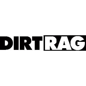 Dirt Rag promo codes