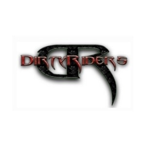 Dirty Riders Apparel promo codes