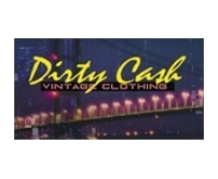 Dirty Cash Clothing promo codes
