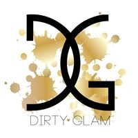 Dirty Glam Cosmetics  promo codes