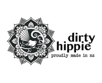 Dirty Hippie promo codes