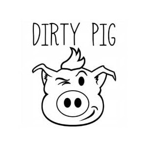 DirtyPig promo codes