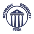 Victory Disability