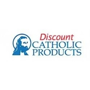 Discount Catholic Products promo codes
