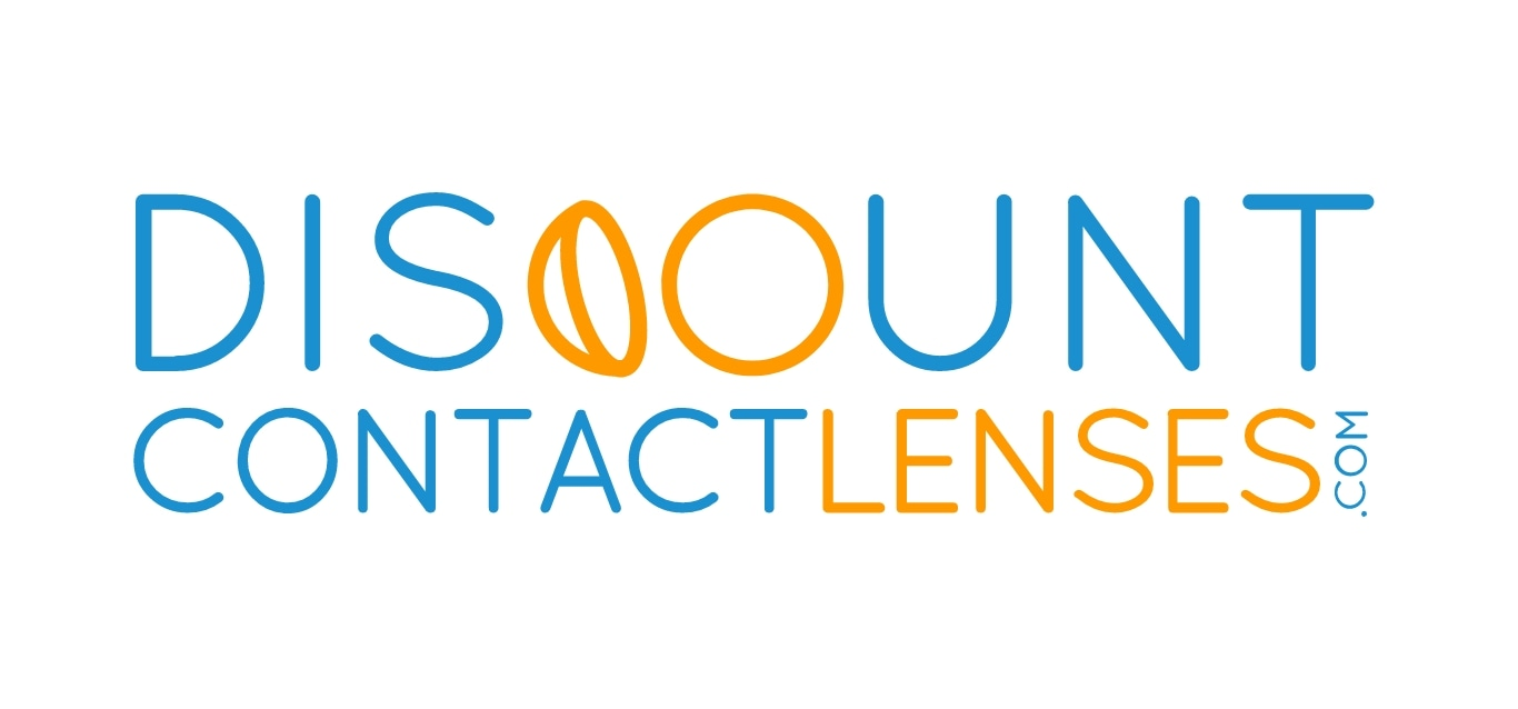 Discount Contact Lenses promo codes