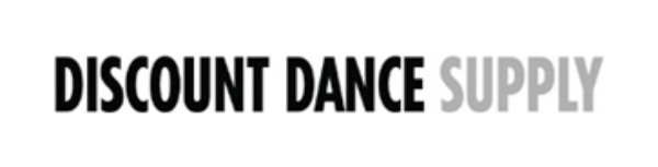 Discount dance supply coupon june 2018