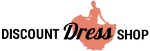 DiscountDressShop.com promo codes