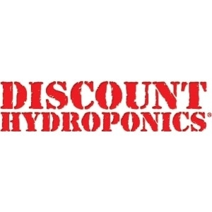 Expired Unique-hydroponics Coupon Codes