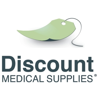 Discount Medical Supplies