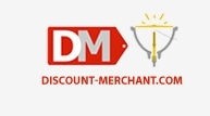 Discount-Merchant.com promo codes