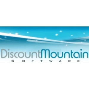Discount Mountain Software