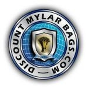 Discount Mylar Bags promo codes