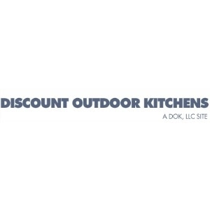 Discount Outdoor Kitchens promo codes