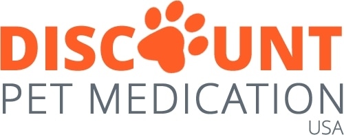 Discount Pet Medication