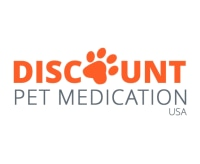 Discount Pet Medication promo codes
