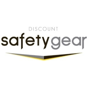 Discount Safety Gear promo codes