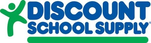 Discount School Supply promo codes