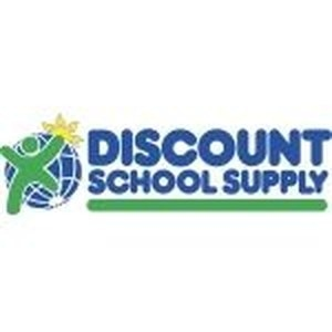 Discount School Supply Promo Code