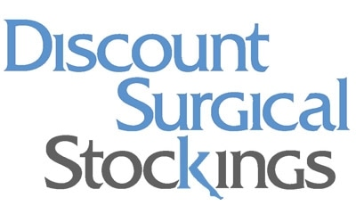 Discount Surgical Stockings promo codes