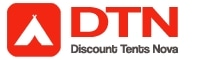 Discount Tents Nova promo codes