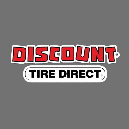 Shop discounttiredirect.com