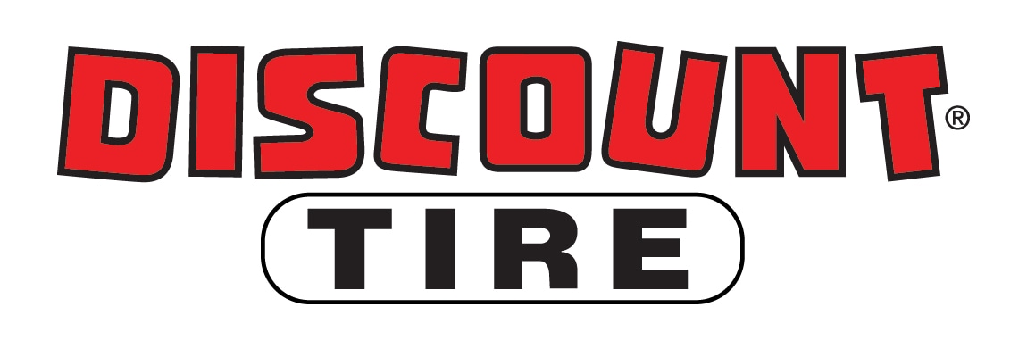 Discount Tire promo codes