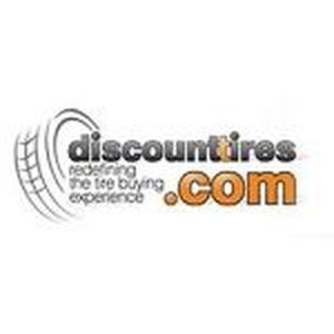 Discount Tires promo codes