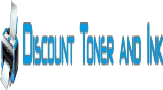 Discount Toner and Inc, LLC promo codes