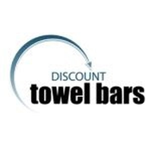 Discount Towel Bars