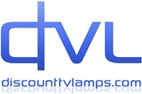 Discount TV Lamps promo codes