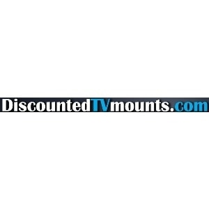 Discount TV Mounts