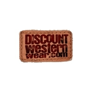 Discount Western Wear promo codes