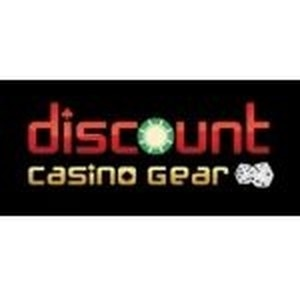 DiscountCasinoGear