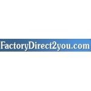 DiscountDirect2you.com promo codes
