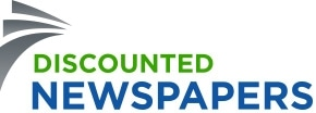 Discounted Newspapers promo codes