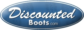 Discounted Boots