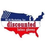 DiscountedLatexGloves.com promo codes