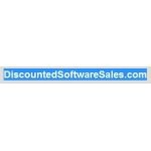 DiscountedSoftwareSales promo codes
