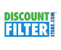 Discount Filter Store promo codes