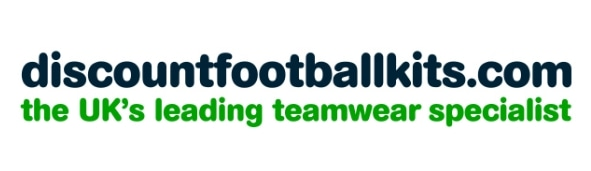Discount Football Kits promo codes