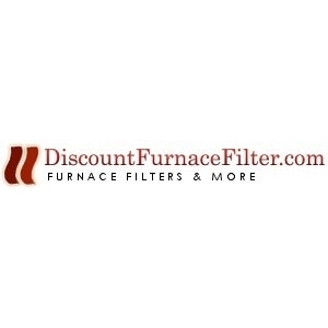 DiscountFurnaceFilter.com promo codes