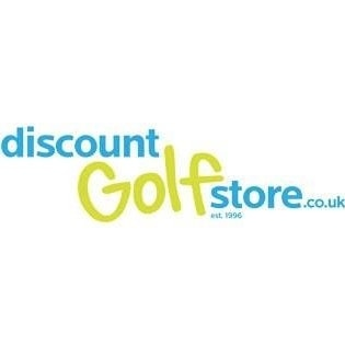 Discount Golf Store promo codes