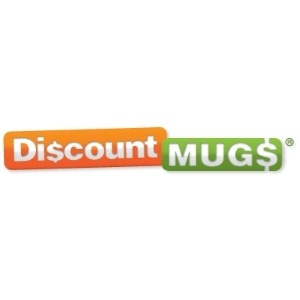 DiscountMugs coupon codes