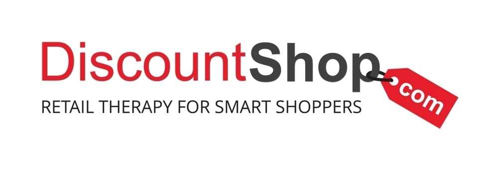 Shop discountshop.com
