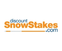 Discount Snow Stakes promo codes