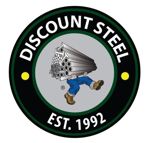 Discount Steel promo codes