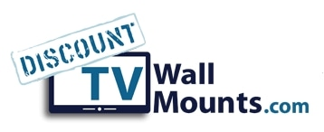 Discount TV Wall Mounts promo codes