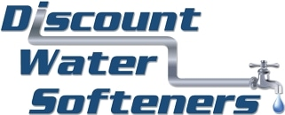 Discount Water Softeners promo codes