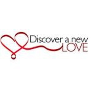 Discover a New Love promo codes